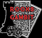 RooksGambit